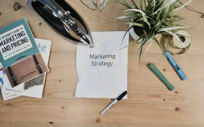 The Importance of Marketing During Covid-19