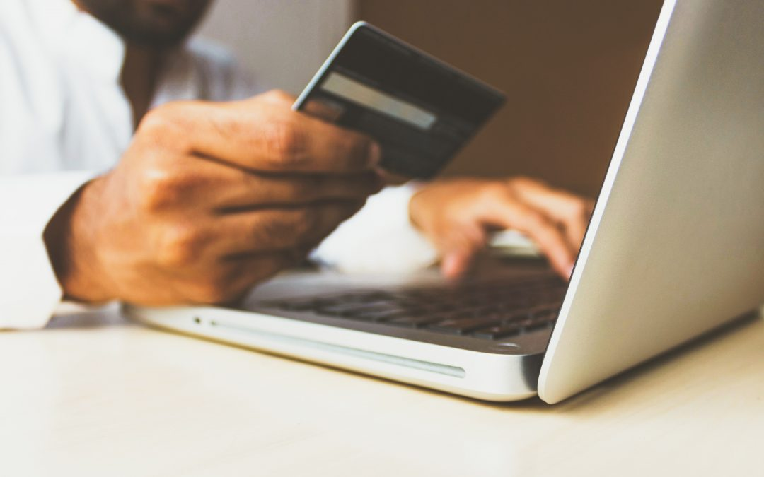 What is eCommerce Marketing? 7 Strategies for Growth in 2021